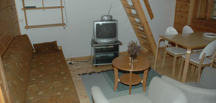 Finland_Saariselka_saariselka_log_cabin_lounge4.jpg